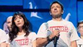 Les Enfoirés 2020 : voici pourquoi les artistes étaient en larmes pendant les répétitions...