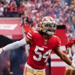 Super Bowl 2020 : horaire, chaînes, affiche, concert... toutes les infos à savoir avant l'événement