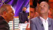 Mask Singer : Laurent Baffie et Pascal Légitimus révèlent avoir été contactés... Voici leurs réponses (VIDEO)