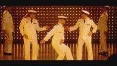Stars à nu : date de diffusion, concept, personnalités... Toutes les infos sur l'émission de strip-tease de TF1 !