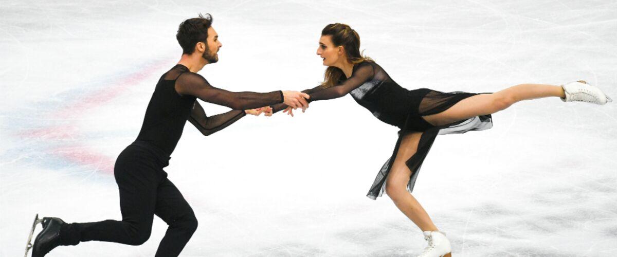 Programme TV patinage artistique : à quelle heure et sur quelles chaînes regarder les championnats d'Europe ?