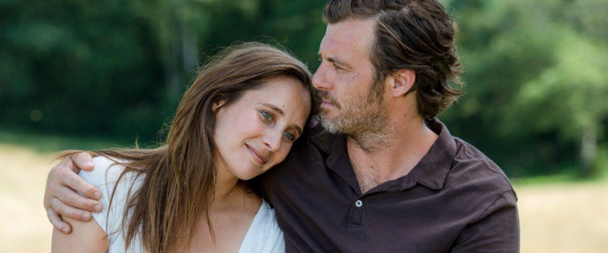 Peur sur le lac (TF1) : une saison 4 pour la série de TF1 avec Julie de Bona et Lannick Gautry ?