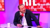 """Exclu. Patrick Timsit bientôt dans l'adaptation ciné de Derrick de Thierry Lhermitte ? """"Je croyais que c'était une déconnade"""" (VIDEO)"""
