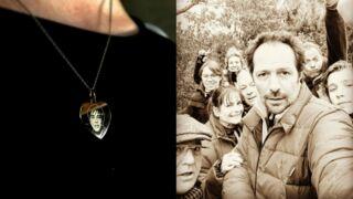 Odile Vuillemin très émue sur le plateau de Pourquoi je vis, ambiance déchaînée sur le prochain prime de Plus belle la vie... Les tournages de la semaine (PHOTOS)