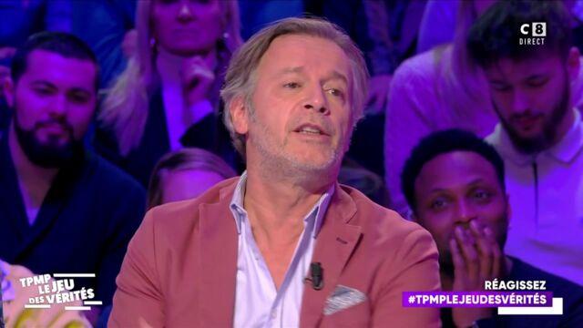 Touche pas à mon poste : un candidat de Star academy repéré dans le public de l'émission de Cyril Hanouna ! (P