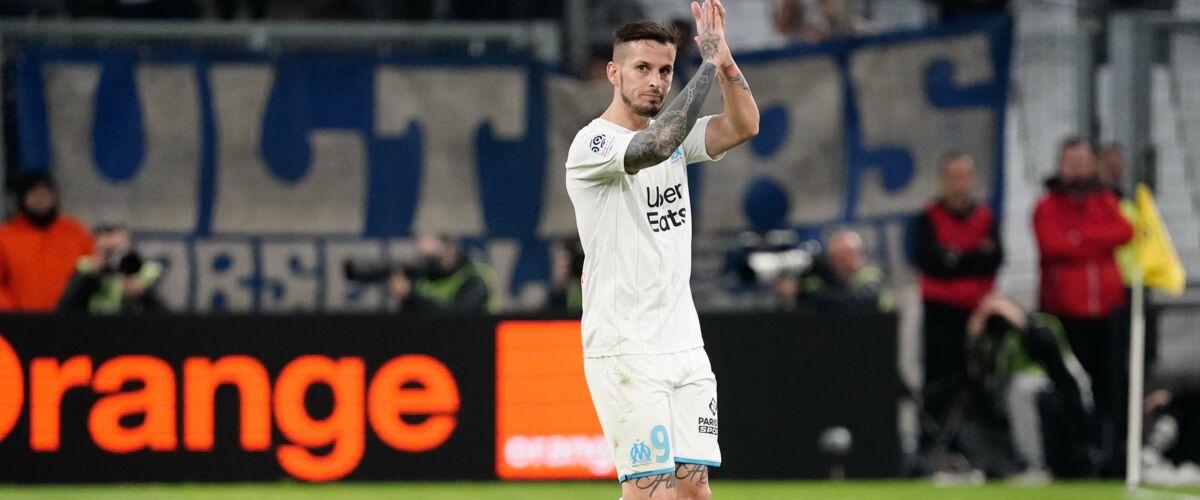 OM : « ça m'ennuie de regarder un match de football... » : la confession étonnante de Dario Benedetto !