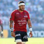 Top 14 : le renouveau du RC Toulon, Patrice Collazo, ses objectifs... les confessions de Raphaël Lakafia