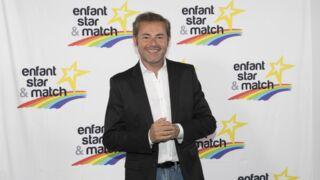 Alex Goude, Jérôme Anthony, Jean-Michel Maire... réunis pour la bonne cause