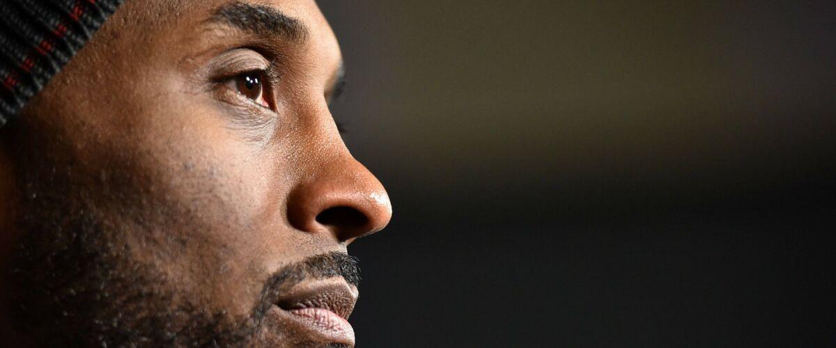Mort de Kobe Bryant : Tony Parker, Omar Sy, Naomi Campbell, Usain Bolt...les stars rendent hommage au baskette