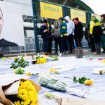 Ligue 1 : le bel hommage du FC Nantes à Emiliano Sala, un an après sa disparition