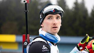 Biathlon : le père de Fabien Claude a été retrouvé mort après l'accident de motoneige survenu au Québec (Mise à jour)