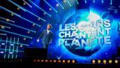 Les stars chantent pour la planète (W9) : qui sont les invités ? (VIDEO)