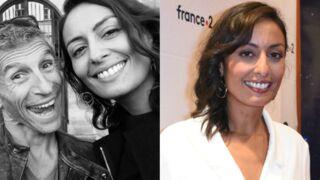 Le JT de France 2, ses amis, ses voyages : découvrez le meilleur du compte Instagram de Leïla Kaddour (PHOTOS)