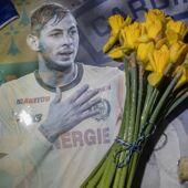 Emiliano Sala : les confidences déchirantes de l'ex-compagne du footballeur décédé