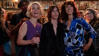 The L Word Generation Q (Canal+) : que deviennent les actrices de la série d'origine ? (PHOTOS)