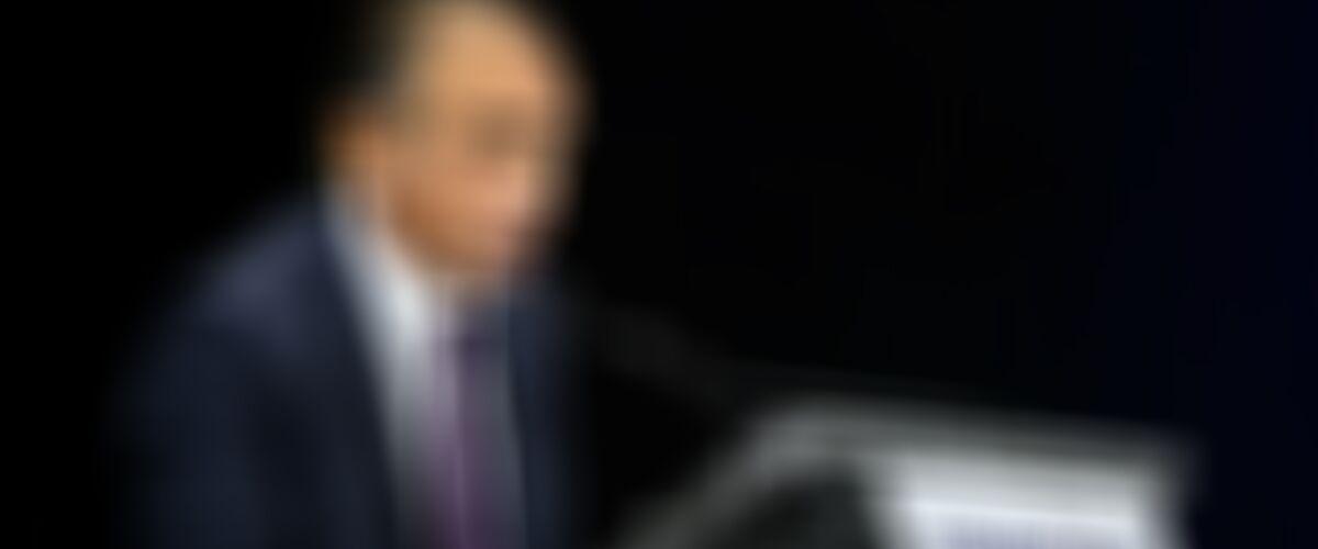 CSA : découvrez les personnalités qui ont le plus irrité les téléspectateurs en 2019... et ce n'est pas forcém