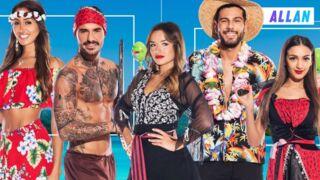 Les Marseillais 2020 : les photos officielles de Kevin, Paga, Julien et les 8 petits nouveaux de la saison aux Caraïbes !