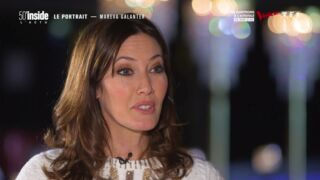 "50 Minutes Inside : Mareva Galanter se confie sur son couple avec Arthur : ""On est opposé"" (VIDEO)"
