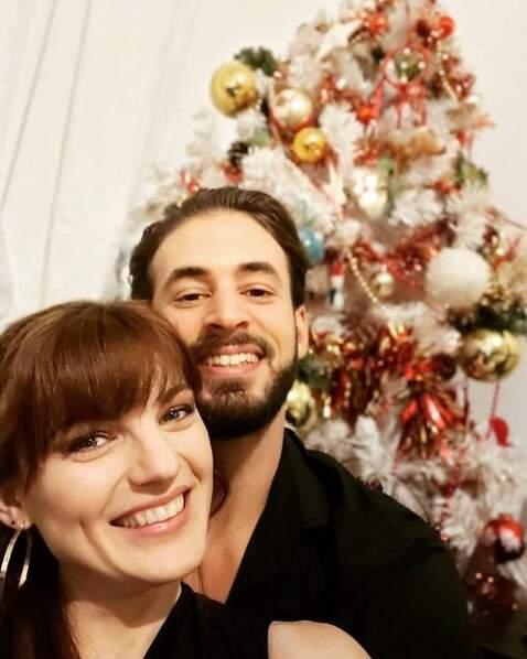 Vicky (MAPR 2) a tourné la page de l'émission et est aujourd'hui en couple