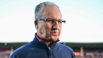 Ligue 1 : le président du Angers SCO en garde à vue pour agressions sexuelles aggravées