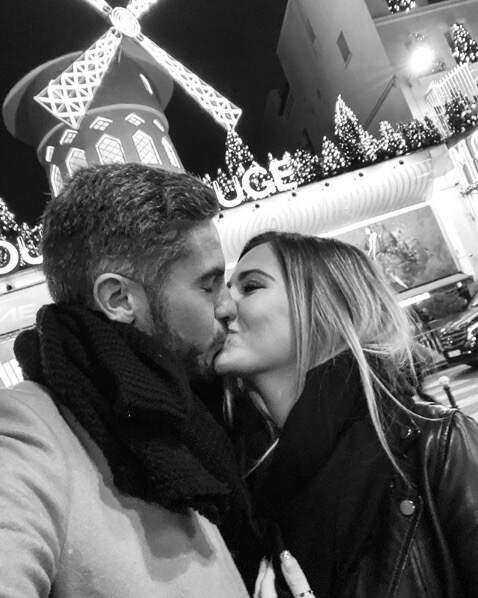 Florian (MAPR 2) : depuis sa séparation avec Emmanuelle, il a retrouvé l'amour