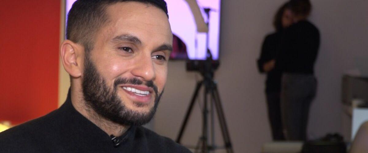Malik Bentalha en couple ou célibataire ? Il évoque sa vie privée (VIDEO)