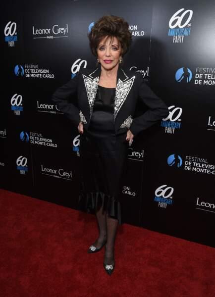 Joan Collins (Dynastie)