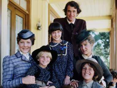 De La Petite Maison dans la prairie à Beverly Hills, la carrière de Shannen Doherty, icône des années 1990