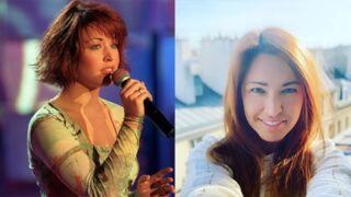 Natasha St-Pier : retour sur l'évolution capillaire et physique de la chanteuse (PHOTOS)