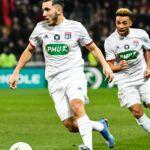 Programme TV Coupe de France : OL/OM, Dijon/PSG, Épinal/ASSE et Belfort/Rennes... à quelles heures et sur quelles chaînes suivre les quarts de finale ?