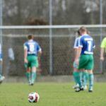 Agressions sexuelles dans le football : deux anciens Bleus entendus comme témoins