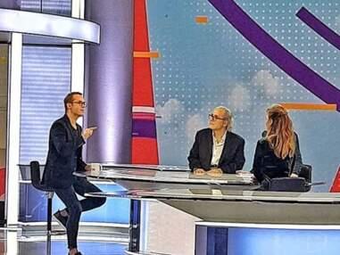 Andréa Decaudin : découvrez le meilleur de l'Instagram de la nouvelle chroniqueuse de Télématin