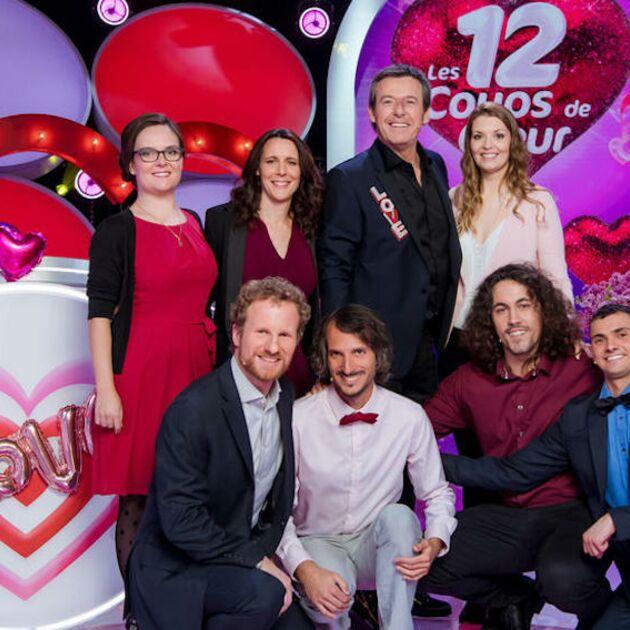 Qui a gagné Les 12 Coups de cœur sur TF1 ?