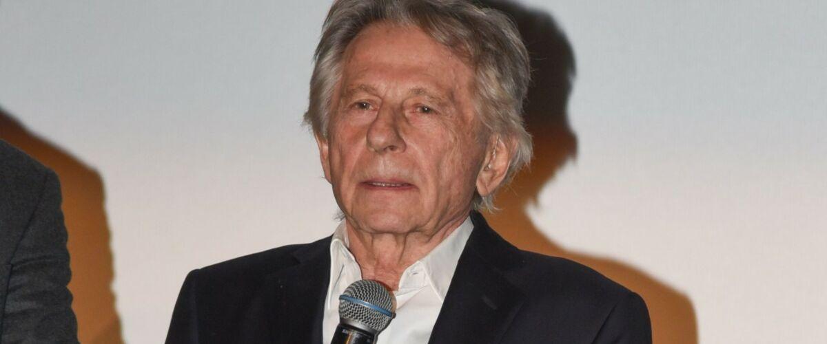 Roman Polanski : son film J'Accuse rencontre un succès fou à l'international