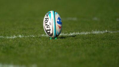 Exclu. Rugby : L'Equipe déprogramme la rediffusion du match Tarbes/Lannemezan qui a tourné à la boucherie !