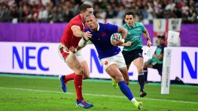 Programme TV Tournoi des Six Nations : à quelle heure et sur quelle chaine suivre Pays de Galles/France ?