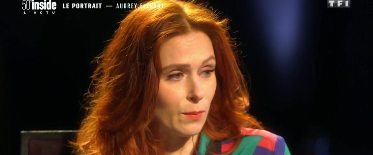Audrey Fleurot : cette actrice avec laquelle elle est confondue constamment