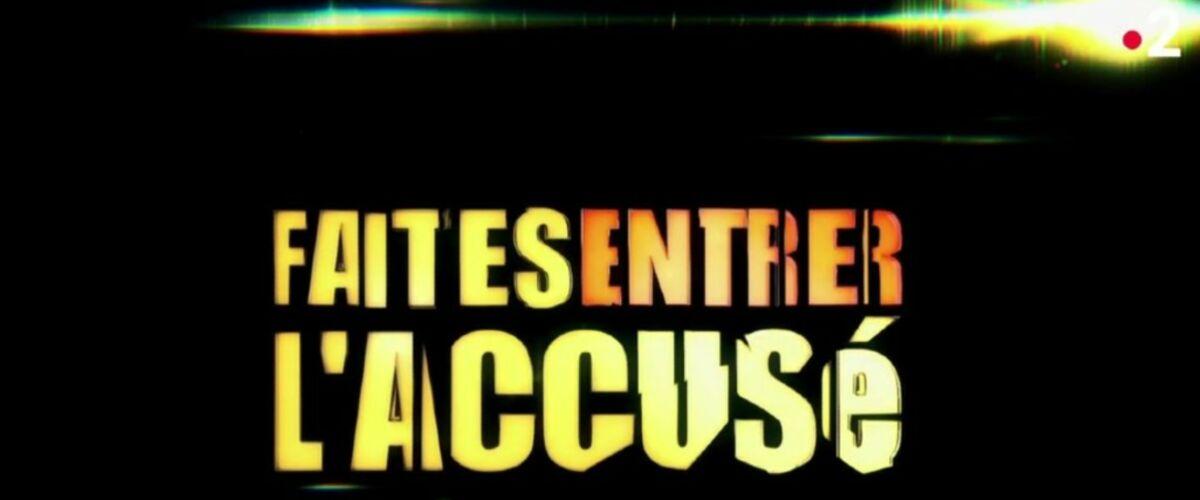 Faites entrer l'accusé : France 2 diffuse ce soir le dernier numéro inédit de la célèbre émission de faits divers