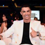 Cristiano Ronaldo : cinq choses que vous ne savez pas sur la star de la Juventus !