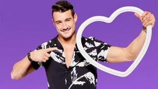 Tristan (Love Island) : il révèle avoir eu une relation avec une personnalité de TF1 !