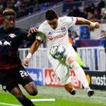 Programme TV Ligue des Champions : sur quelles chaînes et à quelle heure suivre Lyon/Juventus Turin et Real Madrid/Manchester City ?