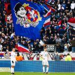 Lyon/Juventus : la venue des supporters italiens crée la polémique à cause du coronavirus