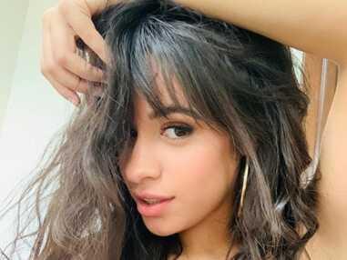 La vie de Camila Cabello sur Instagram