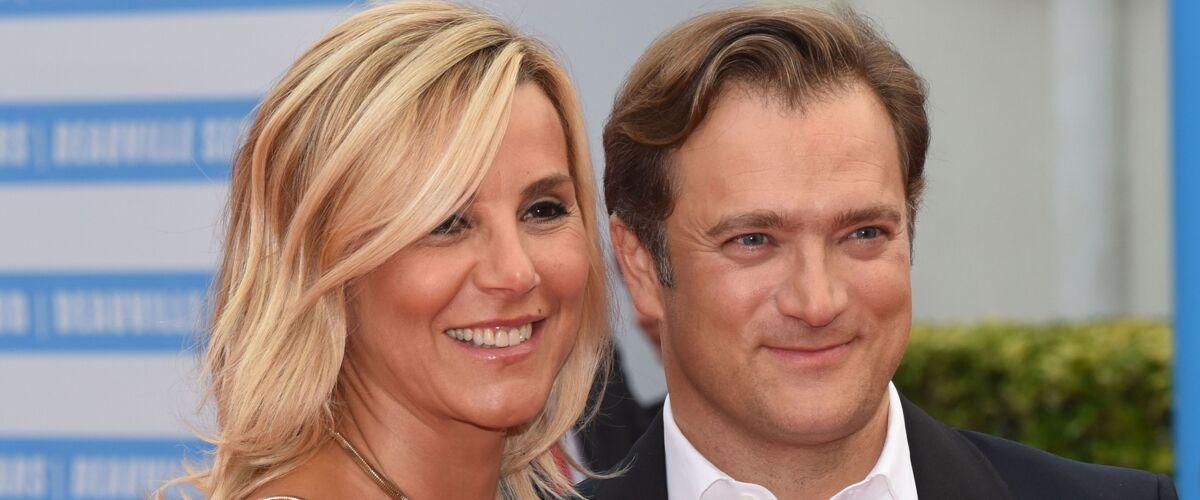 Laurence Ferrari : ses confidences sur son mari Renaud Capuçon