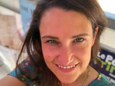 Alexandra Hubin : Je t'aime etc. et stars à gogo, le meilleur de son compte Instagram