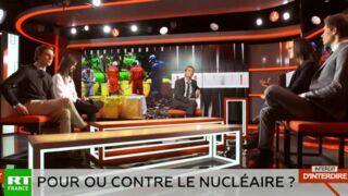 RT France désormais accessible pour les abonnés Canal +