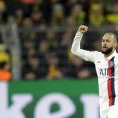Programme TV Ligue des Champions : à quelle heure et sur quelles chaînes suivre les chocs PSG/Dortmund et Liverpool/Atletico Madrid ?