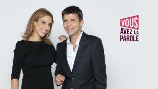 France 2 déprogramme Meurtres au paradis pour un direct spécial de Vous avez la parole consacré au coronavirus
