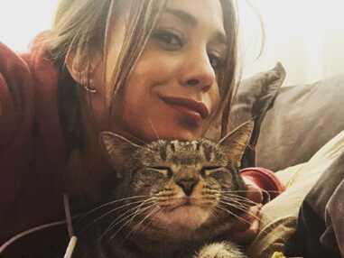 Alice Belaïdi : ses plus belles photos Instagram