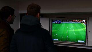 Coronavirus : les stars du foot lancent un gros tournoi FIFA retransmis à la télévision !